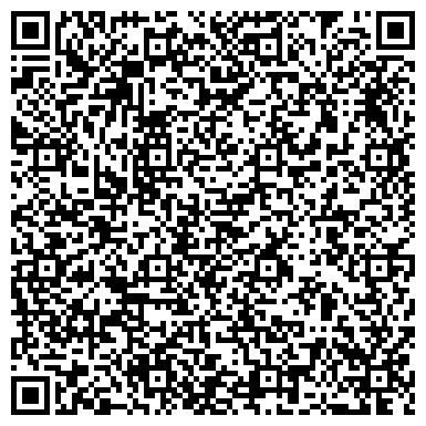 QR-код с контактной информацией организации ТСС-ТяжСтанкоСервис, ООО