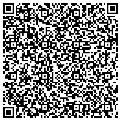QR-код с контактной информацией организации Малета, ЧП (Maleta cyclic distillation)