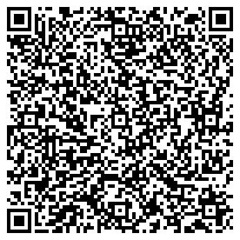 QR-код с контактной информацией организации Нормаизол, ООО