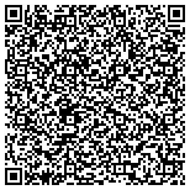 QR-код с контактной информацией организации Украинская студия лестниц, ООО