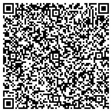 QR-код с контактной информацией организации Енергобуд, Консорциум