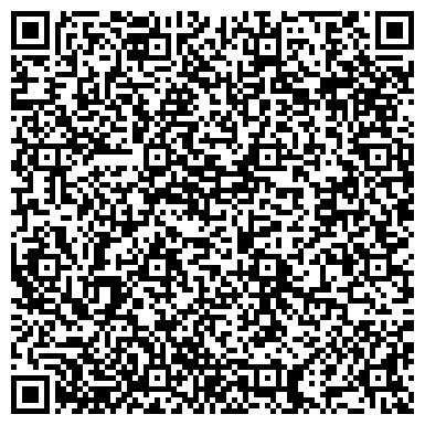 QR-код с контактной информацией организации ИТЦ Строительная экспертиза, ООО