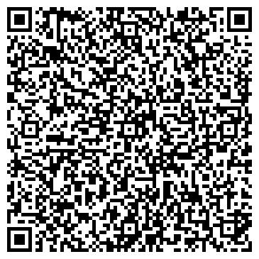 QR-код с контактной информацией организации Технокомплекс, ДП