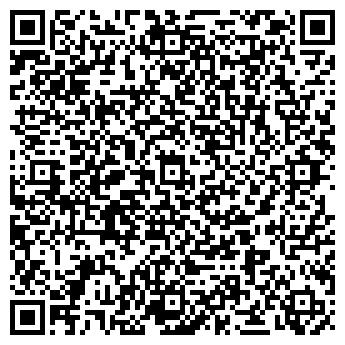 QR-код с контактной информацией организации ЛАЗ-Инструмент , ОАО