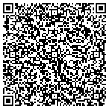QR-код с контактной информацией организации Кухонный формат, ООО