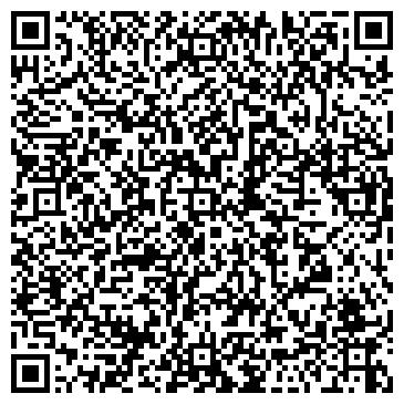 QR-код с контактной информацией организации Промхолод-Ровно, ООО