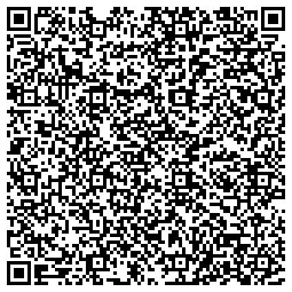 QR-код с контактной информацией организации Институт продовольственных ресурсов НААН (Технологический институт молока и мяса), ООО