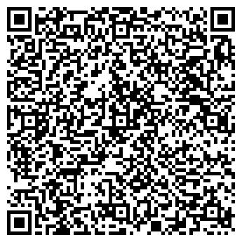 QR-код с контактной информацией организации ВІК - 2, ООО