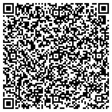 QR-код с контактной информацией организации АМБ Технолоджис, ООО