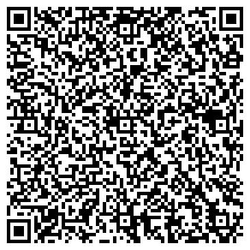 QR-код с контактной информацией организации АЛД 2009, ЧП, (ALD 2009)