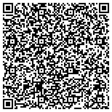 QR-код с контактной информацией организации Солдрим – Украина, ООО