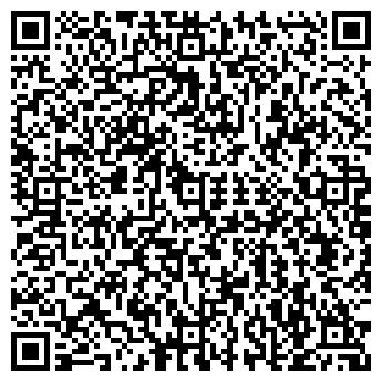 QR-код с контактной информацией организации НТЦ Солар, ООО