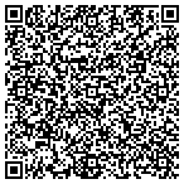 QR-код с контактной информацией организации Мониторинг СМИ Украины, ООО