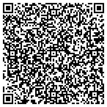 QR-код с контактной информацией организации Апекс, ООО
