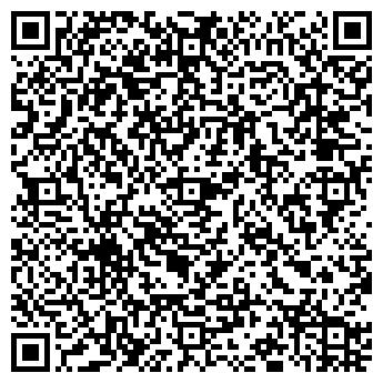 QR-код с контактной информацией организации Трансприбор, ООО НПФ