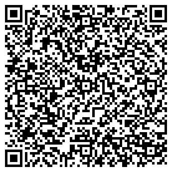 QR-код с контактной информацией организации Нордик, ЧП