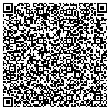 QR-код с контактной информацией организации Окулеле, СПД (OkuLele)