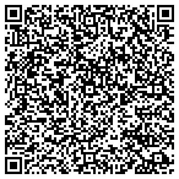 QR-код с контактной информацией организации Энергетическая Инвестиционная Компания, ООО