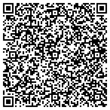 QR-код с контактной информацией организации Системэйр, Представительство