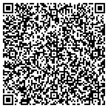 QR-код с контактной информацией организации Влад, ЧП