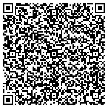 QR-код с контактной информацией организации Коксохимпроект, ЧАО