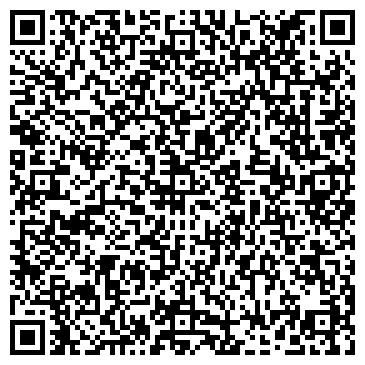 QR-код с контактной информацией организации Стычук, ЧП