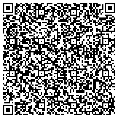 QR-код с контактной информацией организации Научно - производственное объединение Гидротехпром, ООО