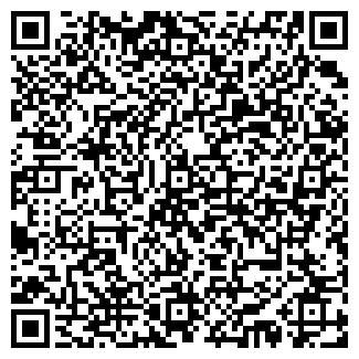 QR-код с контактной информацией организации Югарх, ООО