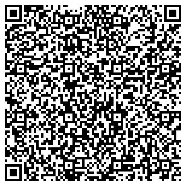QR-код с контактной информацией организации ВадЛен Проджект, СП (VadLen Project)