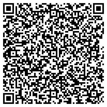 QR-код с контактной информацией организации Совинвест, ООО