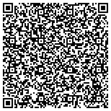 QR-код с контактной информацией организации Инновстройпроект, ООО