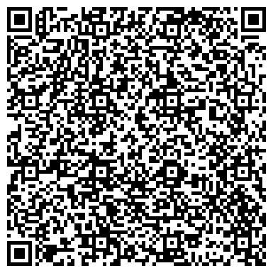 QR-код с контактной информацией организации Коло ВТНПФ, АО