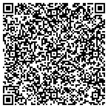 QR-код с контактной информацией организации Проацем-Украина, ООО