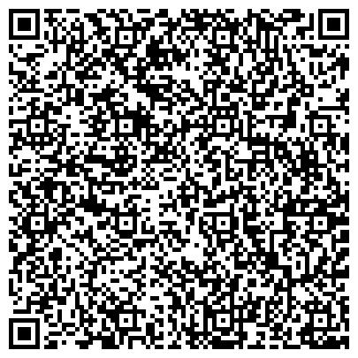 QR-код с контактной информацией организации Nexen Oilgas Service (Нексен Ойлгас Сервис), ТОО
