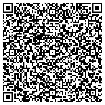 QR-код с контактной информацией организации ToolsMann (Тулсманн), ТОО