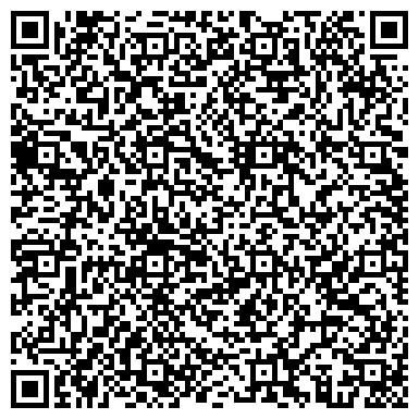 QR-код с контактной информацией организации Жахан-техно, торгово-сервисная компания, ТОО