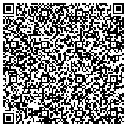QR-код с контактной информацией организации Казахстанская Землеустроительная Компания, ТОО Представительство