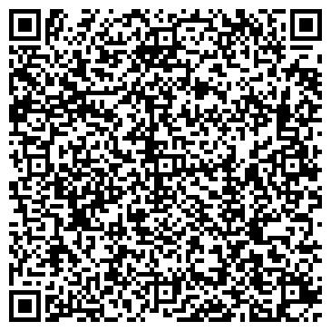 QR-код с контактной информацией организации Ан Рево Сергеевич, ЧП