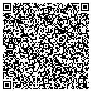 QR-код с контактной информацией организации Актобе НГС МФ, АО
