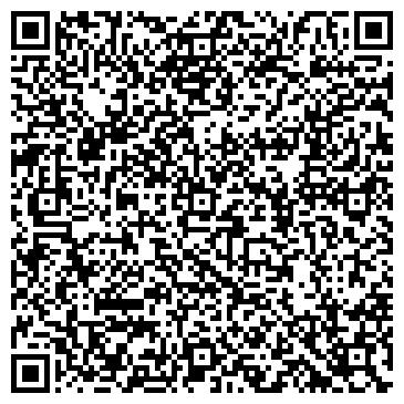 QR-код с контактной информацией организации Артис Курылыс, Компания