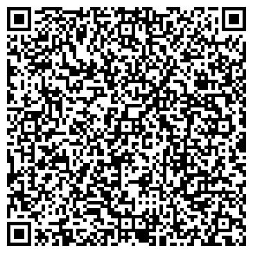 QR-код с контактной информацией организации Карент, ТОО