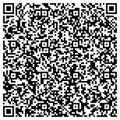 QR-код с контактной информацией организации TDK Energy (ТДК Энерджи), ТОО