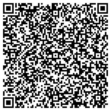 QR-код с контактной информацией организации КазГипроНефтеТранс, ТОО