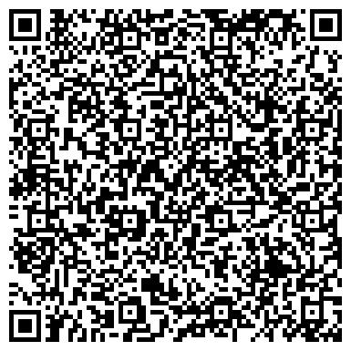 QR-код с контактной информацией организации Solar Systems (Солар Системс), ТОО