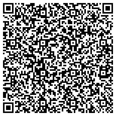 QR-код с контактной информацией организации Аст студия, Компания