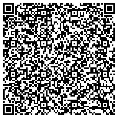 QR-код с контактной информацией организации Кентек Казахстан Техникал Сервисез, ТОО