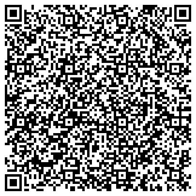 QR-код с контактной информацией организации CS Development LLP (СиЭс Девелопмент ЛЛП), ТОО