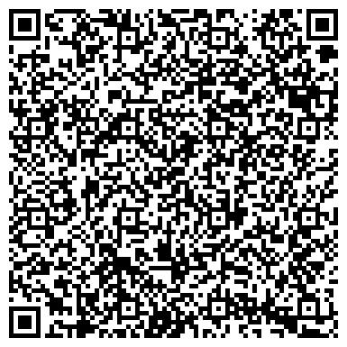 QR-код с контактной информацией организации СПП Металлоизделия, ТОО