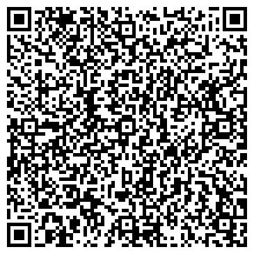 QR-код с контактной информацией организации BC Industry (БС Индустри), ТОО