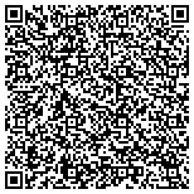 QR-код с контактной информацией организации Казахстанский Институт Нефти и Газа, АО